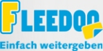 logo_fleedoo